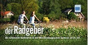 Titelbild Radgeber Meck. Schweiz